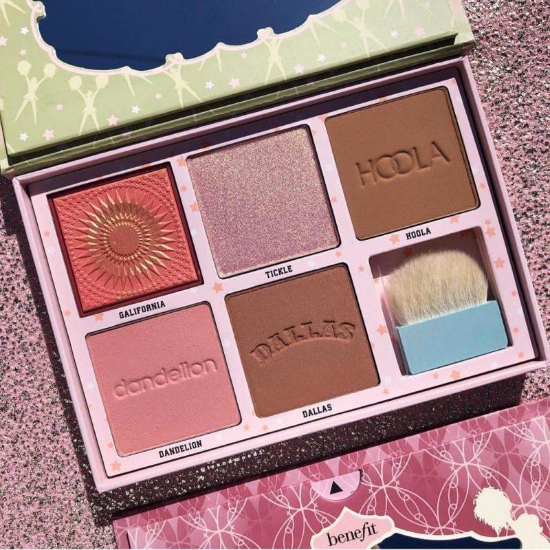 benefit-cheekleaders-pink-palette-beautystore1990-face-5