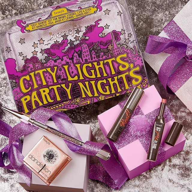 city-lights-party-nights-set-benefit-beautystore1990-maquillaje-original-3