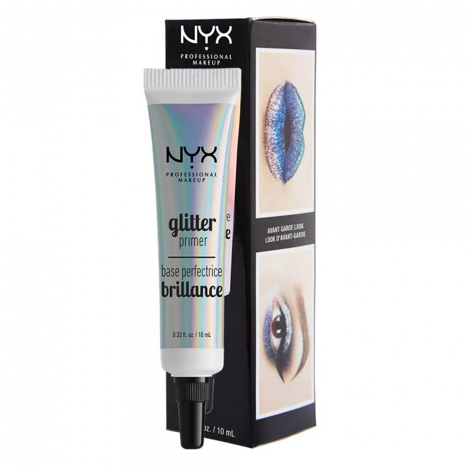 glitter-glue-pegante-de-pigmento-maquillaje-original-beauty-store-1990