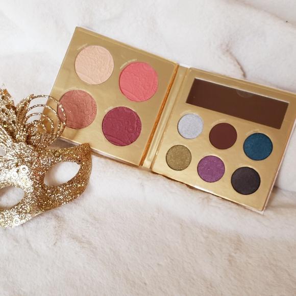 pur-cosmetics-midnight-masquerade-paleta-de-rostro-beautystore1990-maquillaje-original-1