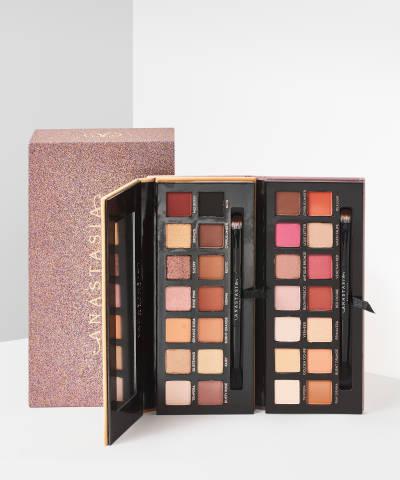 vault-anastasia-beverly-hills-soft-glam-modern renaissence-paleta-de-sombras-beautystore1990-maquillaje-original