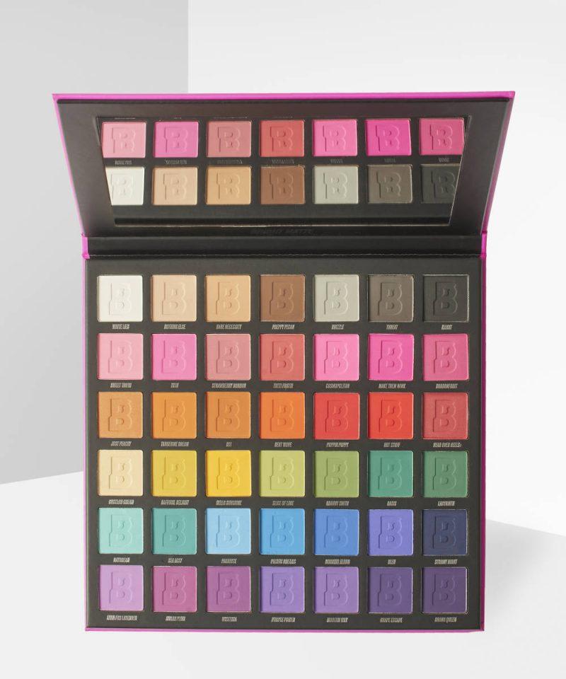 beautystore1990-beauty-bay-bright-palette-matte-paleta-de-sombras-maquillaje-original-4
