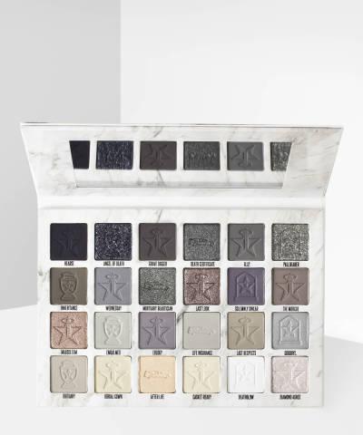 beautystore1990-jeffree-star-cosmetics-palette-cremated-paleta-de-sombras-maquillaje-original