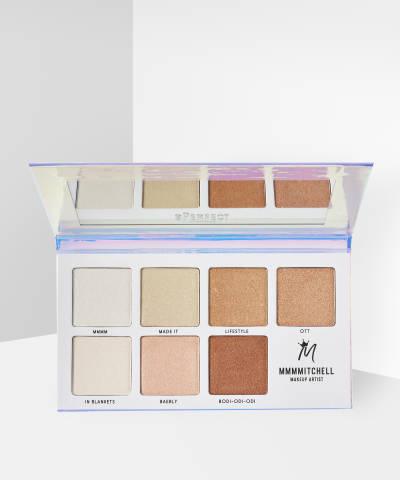 paleta-de-iluminadores-highlighter-sub-zero-mmmmitchel-bperfect-beautystore1990-maquillaje-original