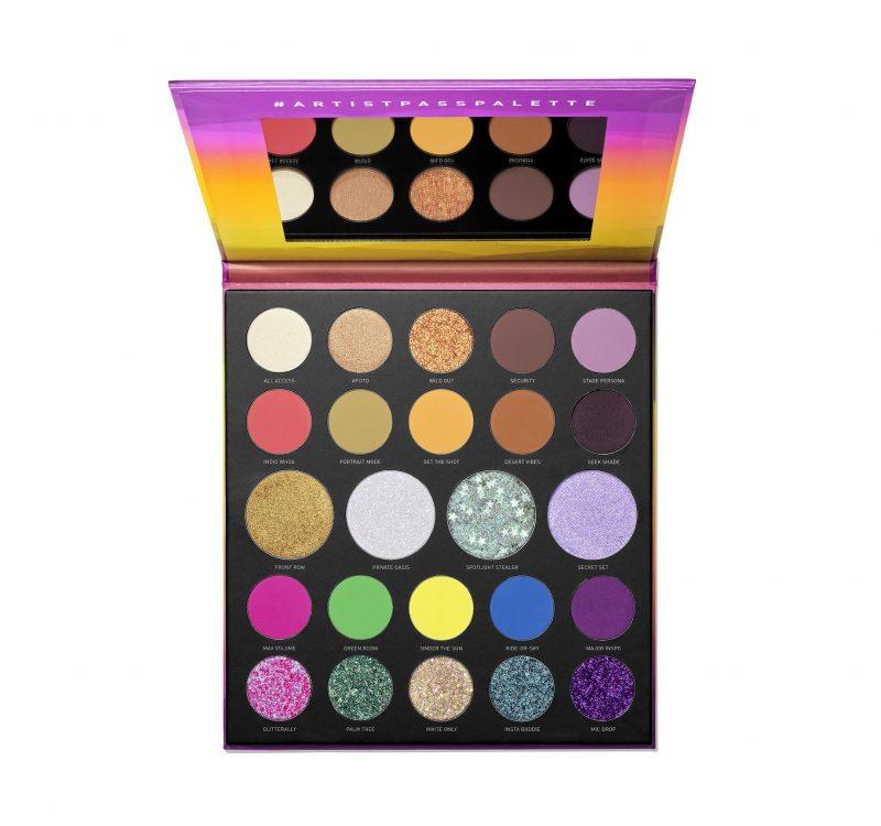 paleta-de-sombras-24-a-morphe-beauty-store-1990-maquillaje-original