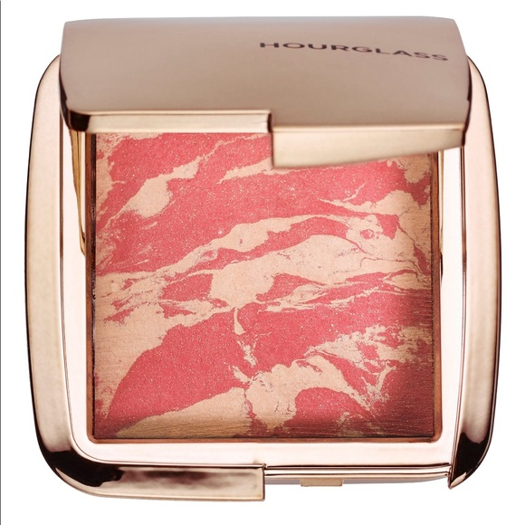 hourglass-difused-heat-blush-beauty-store-1990-maquillaje-original