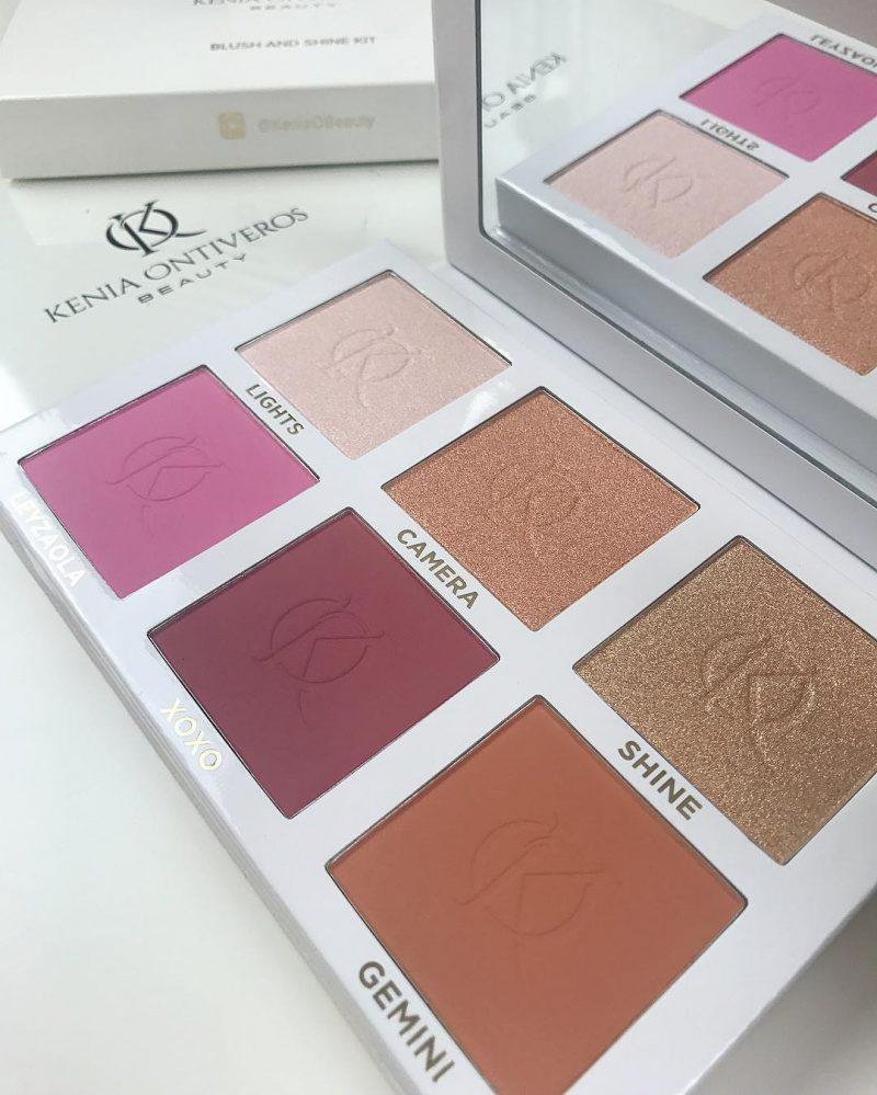kenia-ontiveros-paleta-de-rubores-e-iluminadores-beauty-store-1990-maquillaje-original-1