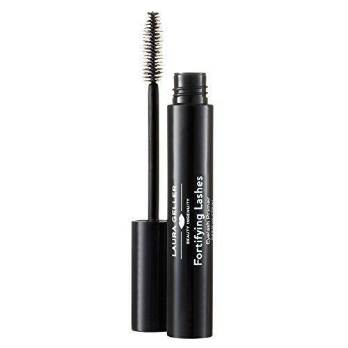 laura-geller-pestañina-mascar-de-pestañas-fortifying-lashes-beauty-store-1990-maquillaje-original