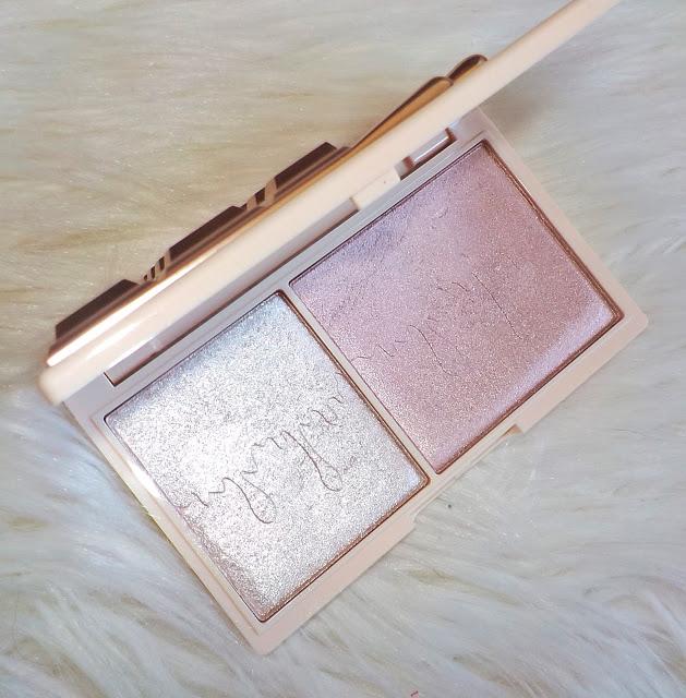 i-heart-revolution-chocolate-elixir-glow-palette-beautystore1990-maquillaje-original-iluminador-rubor-blush-highlighter-2