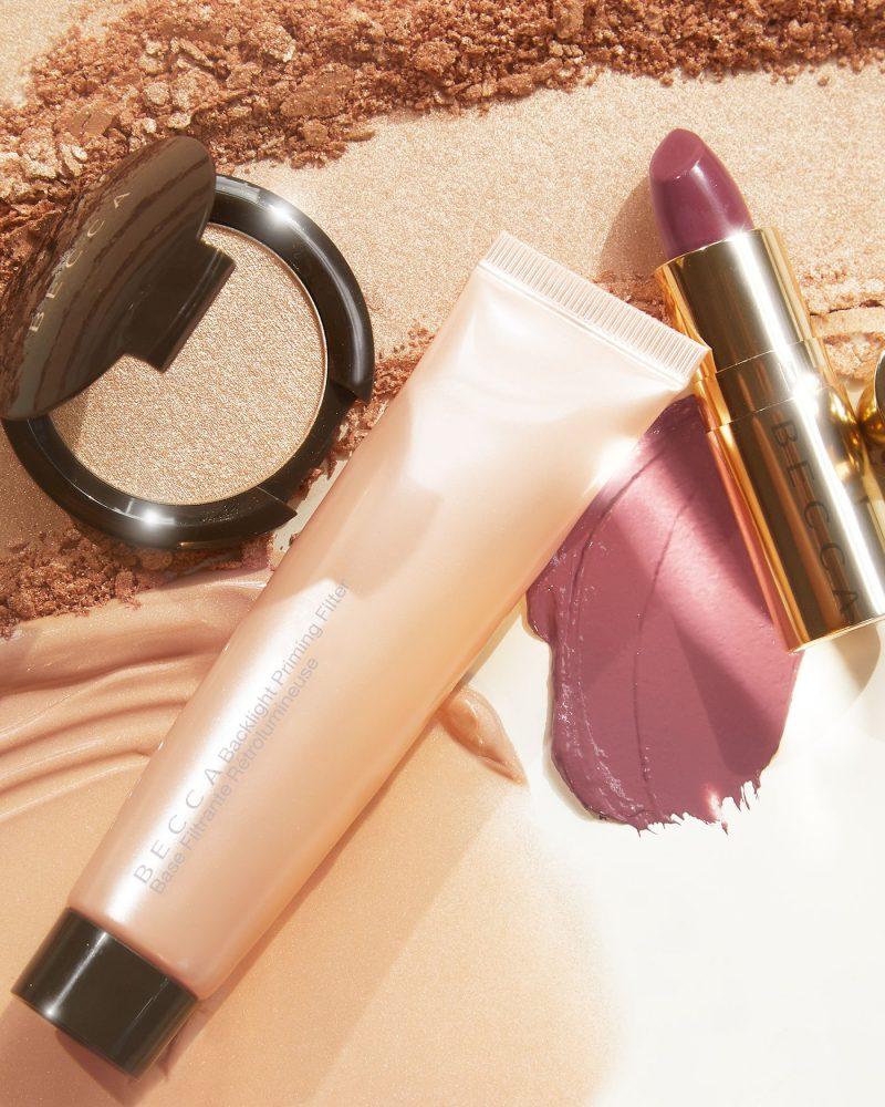 your-glow-to-glow-becca-set-beauty-store-1990-maquillaje-original