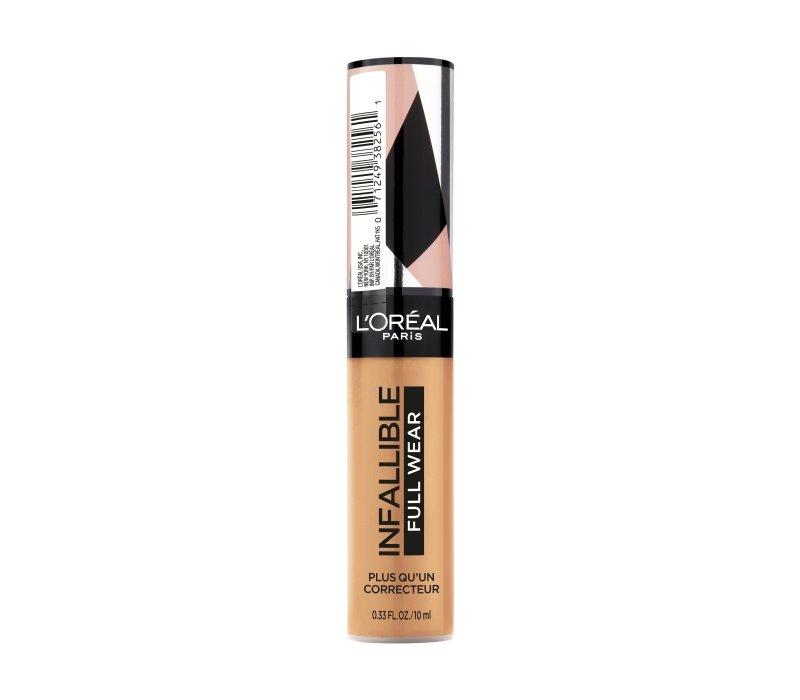 loreal-full-wear-concealer-latte-beauty-store-1990-maquillaje-original1